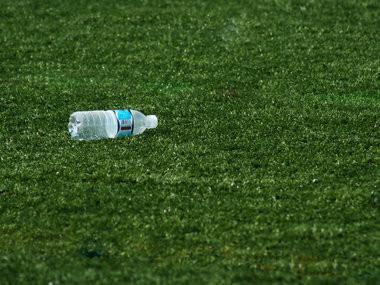 Grass sintético