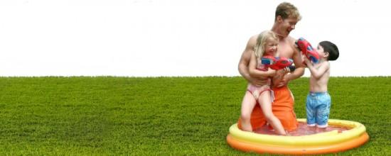 Ventajas de usar grass sintético: ¡la mejor inversión!