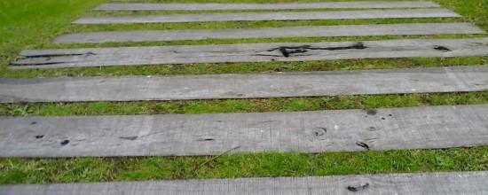 Jardín artificial: La tendencia del mediterráneo, lo minimalista y lo zen