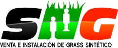SNG Peru