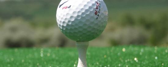 Césped artificial para golf: una nueva alternativa