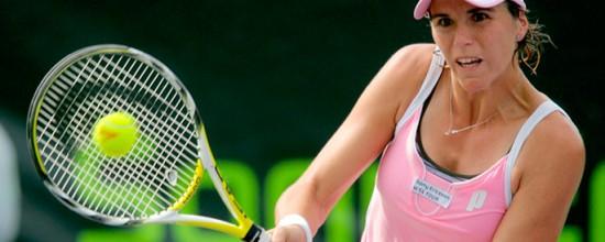Canchas de césped sintético: beneficios para jugar al tenis