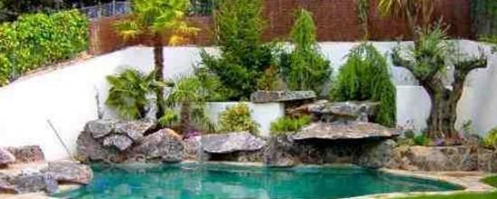Césped artificial: ideal para proyectos de jardinería