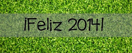 ¡Feliz 2014! les desea SNg Perú